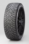 Pirelli Winter Ice Zero 2 Run Flat