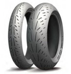 Мото Шины Michelin Power SuperSport EVO