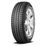 Michelin Energy Saver Plus S1