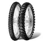 Мото Шины Pirelli Scorpion MX Hard 486