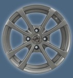 NZ Wheels SH619