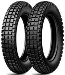 Мото Шины Michelin Trial Competition