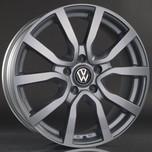 Replica VW67