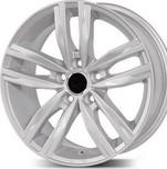 FR Design VW023