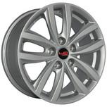 LegeArtis VW143