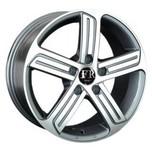 FR Design VW177