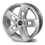 FR Design VW21