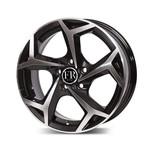 FR Design VW5340