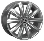 FR Design VW672