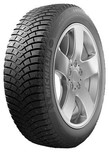 Michelin Latitude X-Ice North 2 + Run Flat