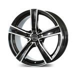 PDW Wheels XXX